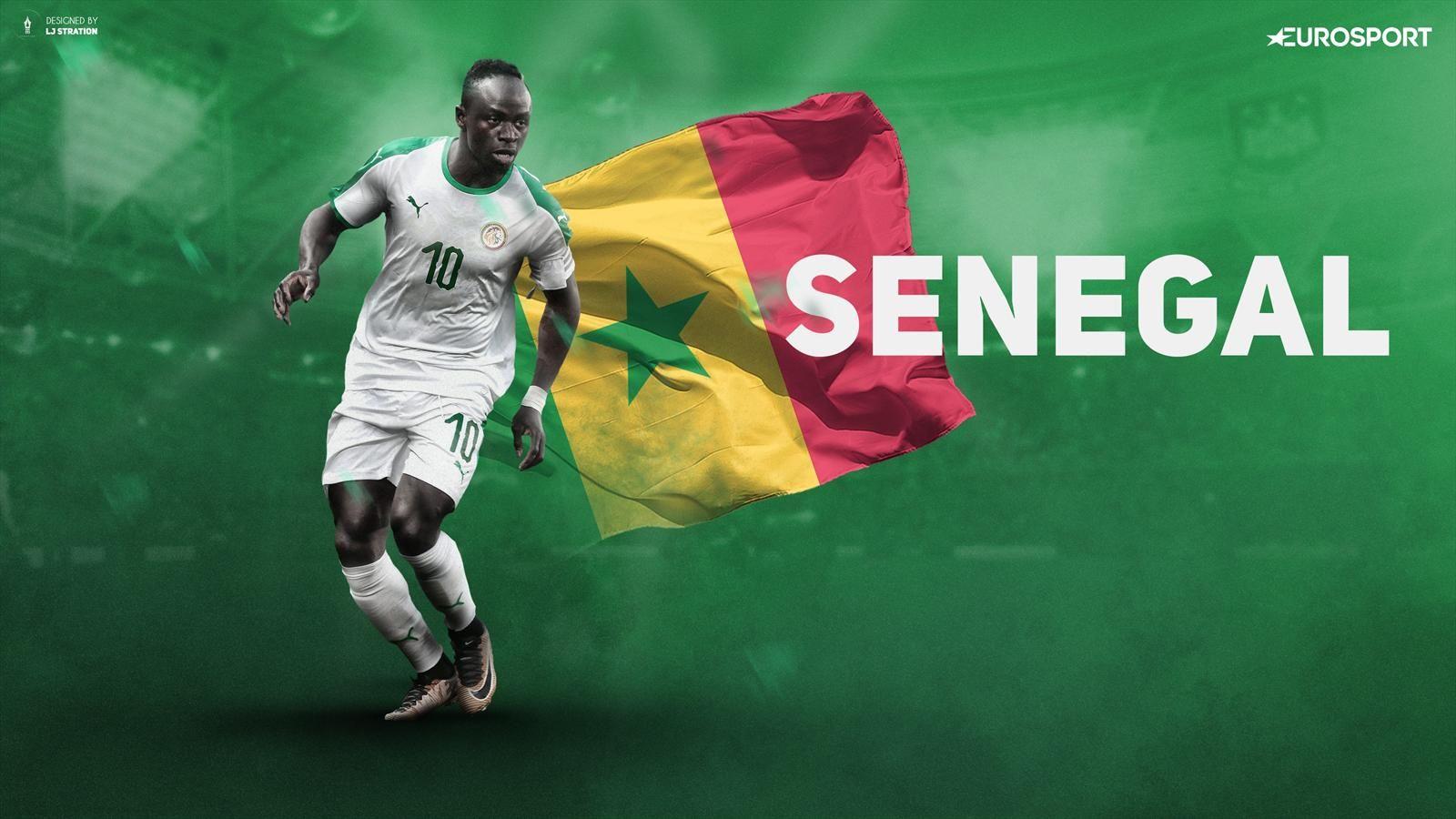 1xbet Senegal