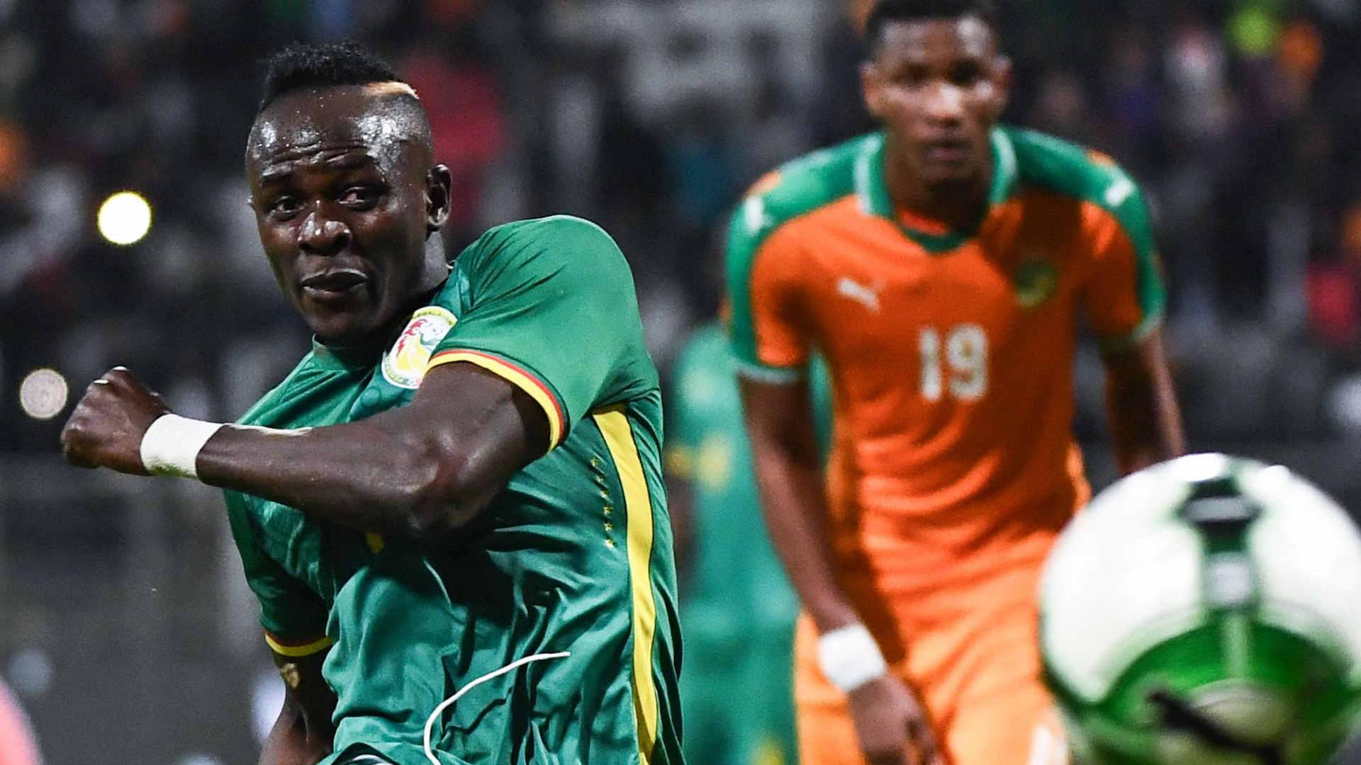 Avis 1xBet Senegal