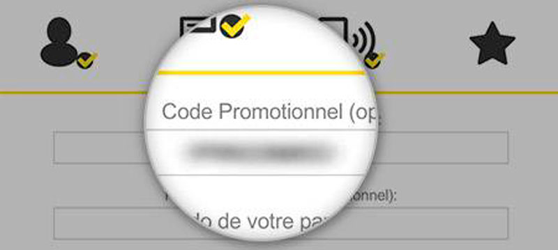 1xbet code promotionnel